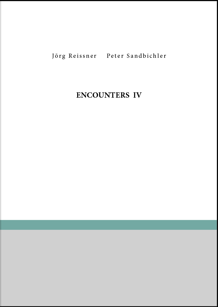 Encounters_cover
