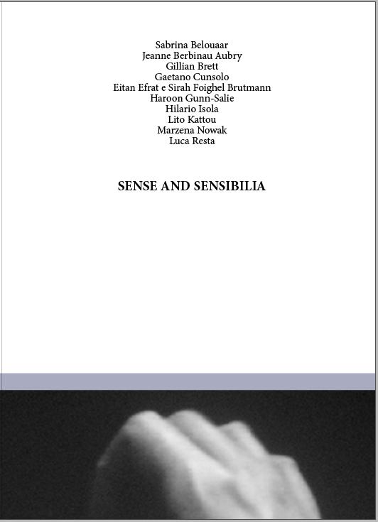 Sense_and_Sensibilia_cover