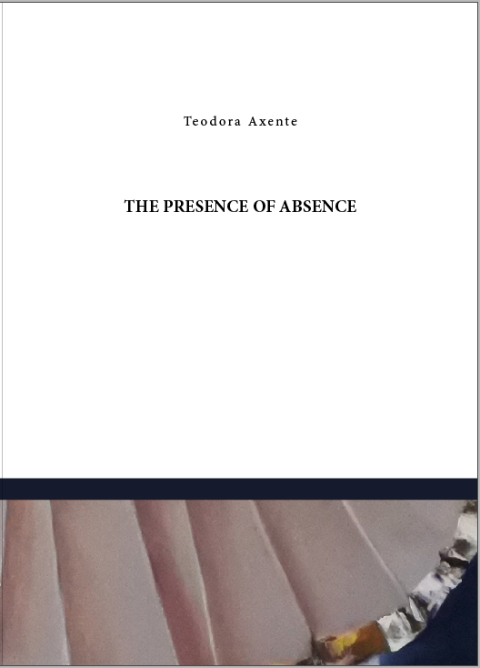 The_Presence_of_Absence_cover