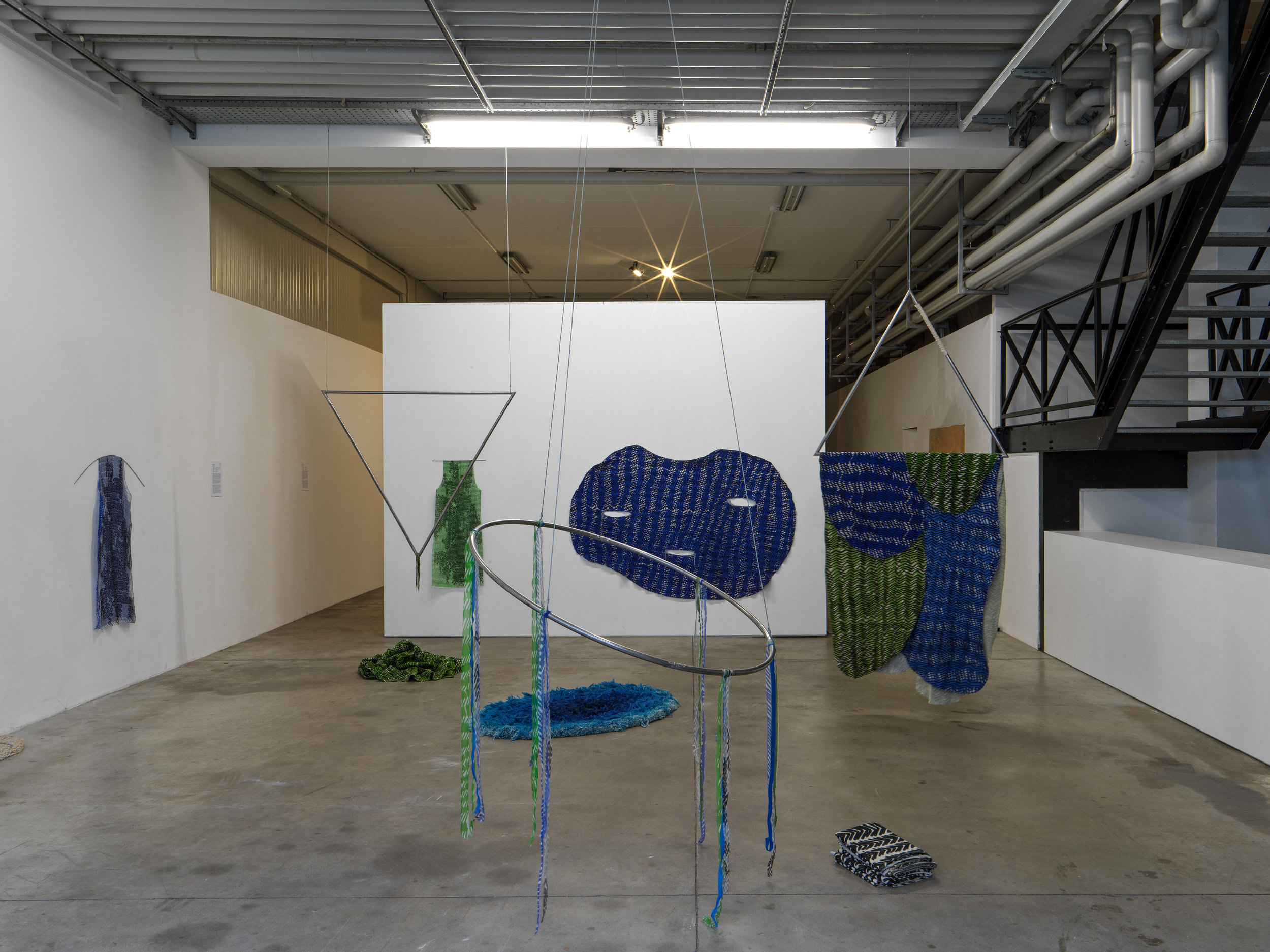 installation_view_Barbara_Gamper_photo_G.R.Wett.jpg