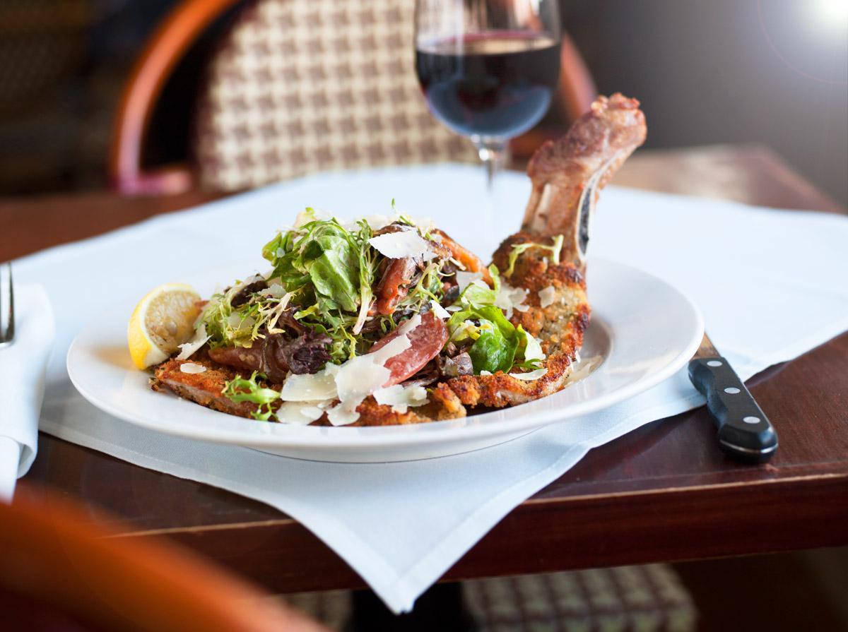 Hamptons_Sag_Harbor_Restaurant_Beacon__19.jpg