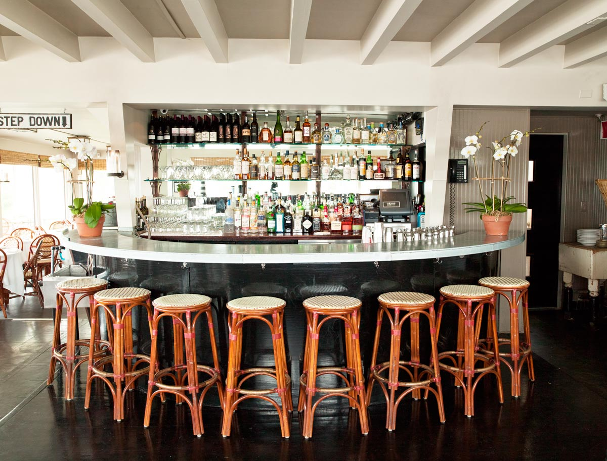 Hamptons_Sag_Harbor_Restaurants_Beacon_12.jpg