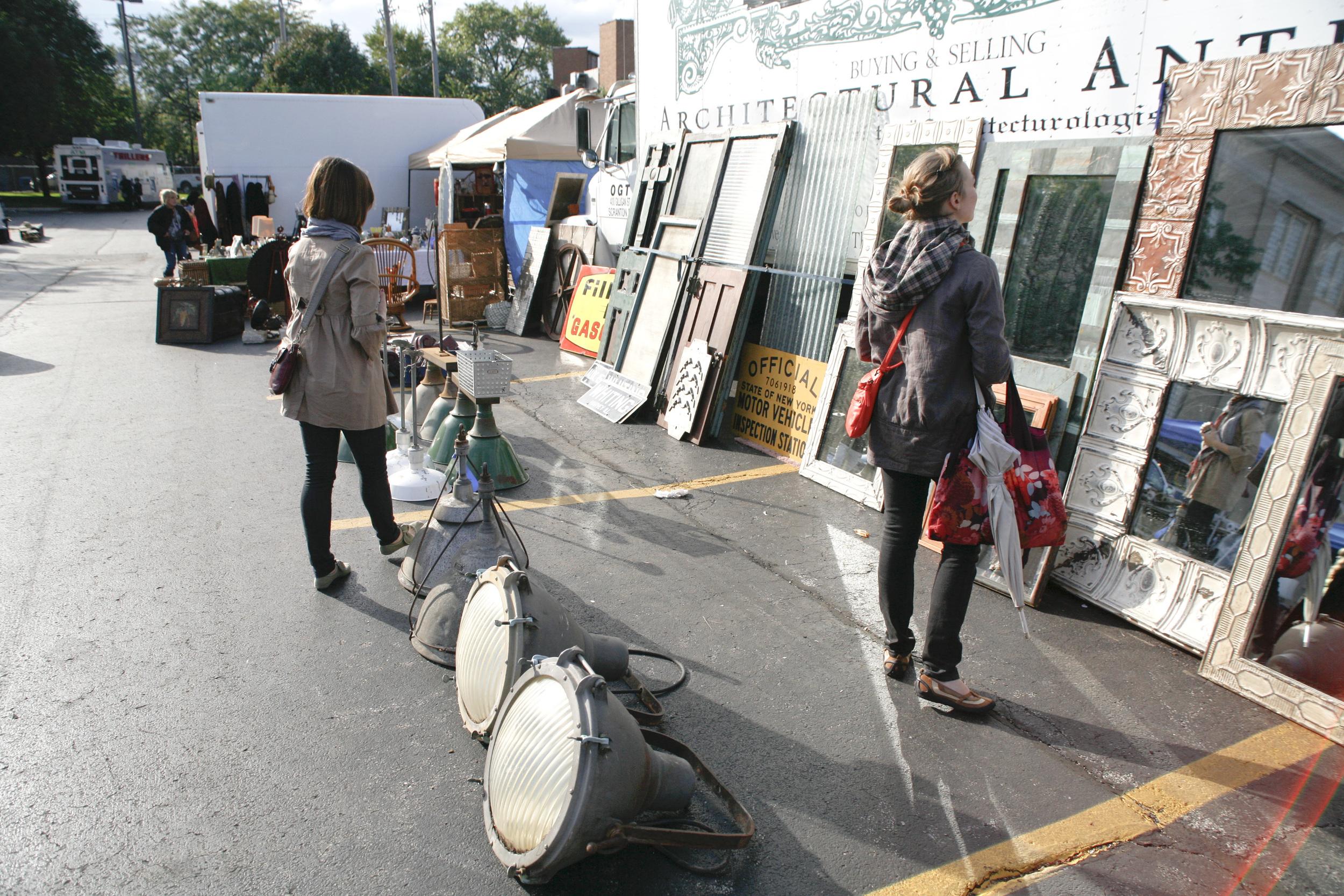 photos_2011_fall_61.jpg
