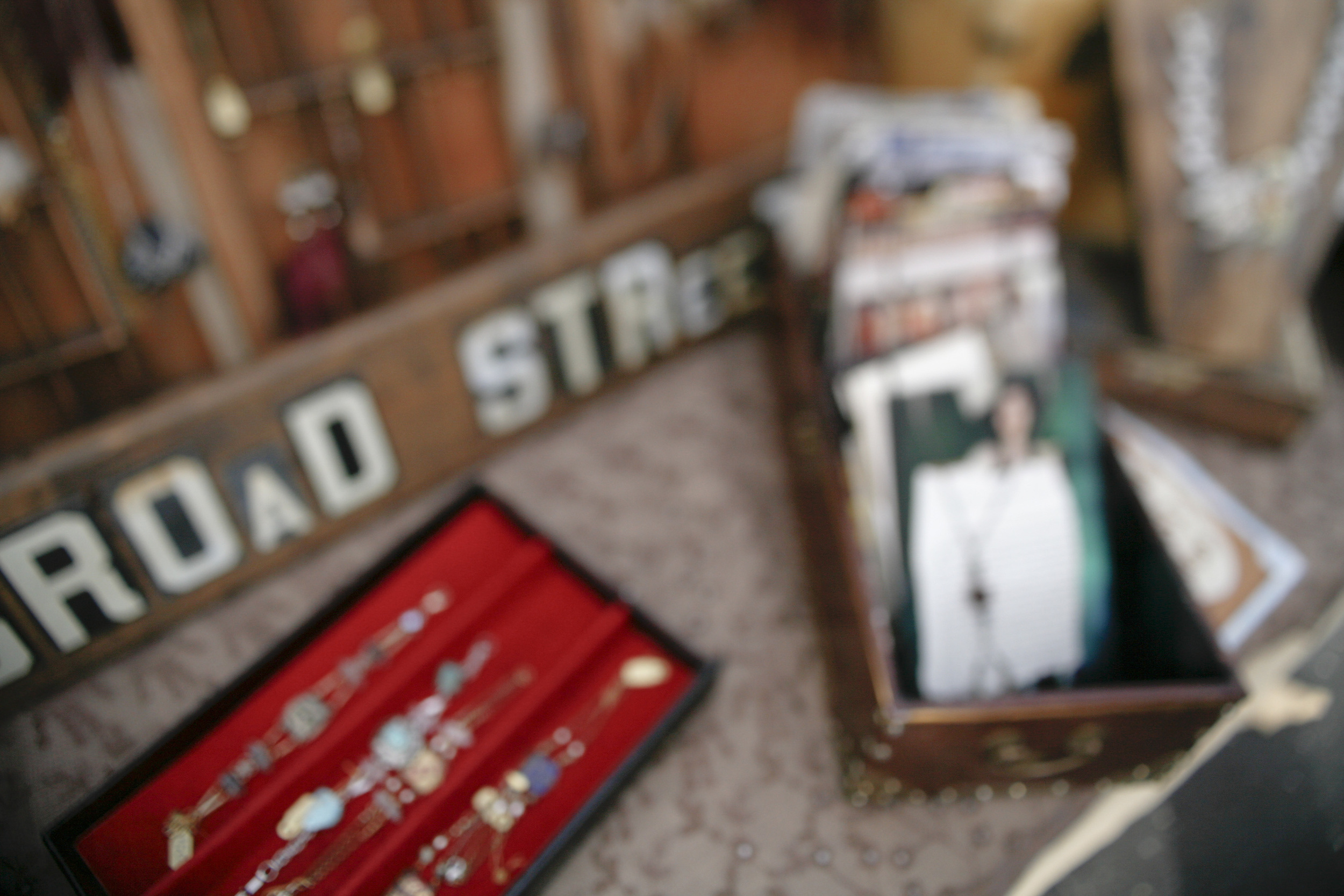 photos_2011_fall_39.jpg
