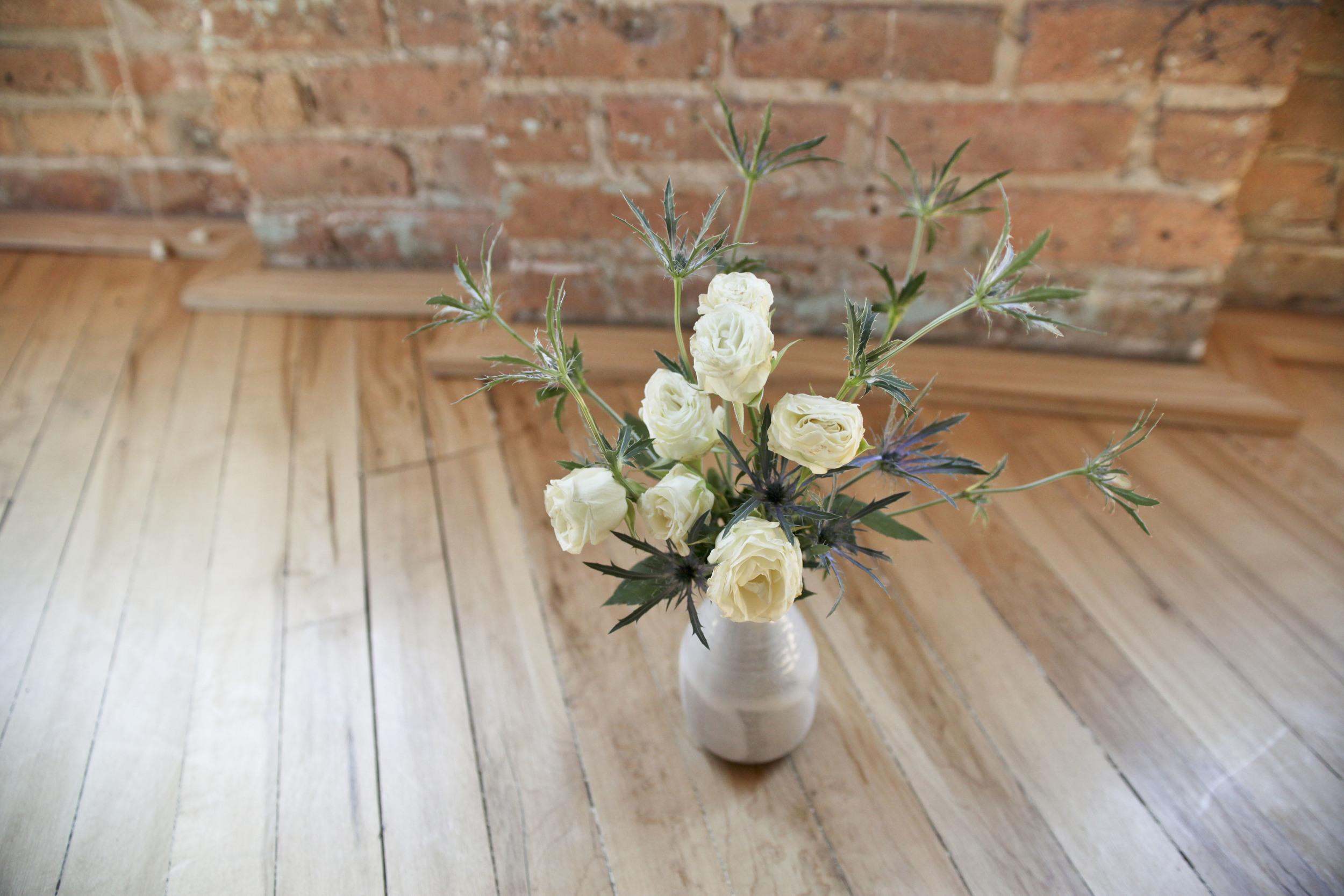2014-workshop-flowers_30.jpg