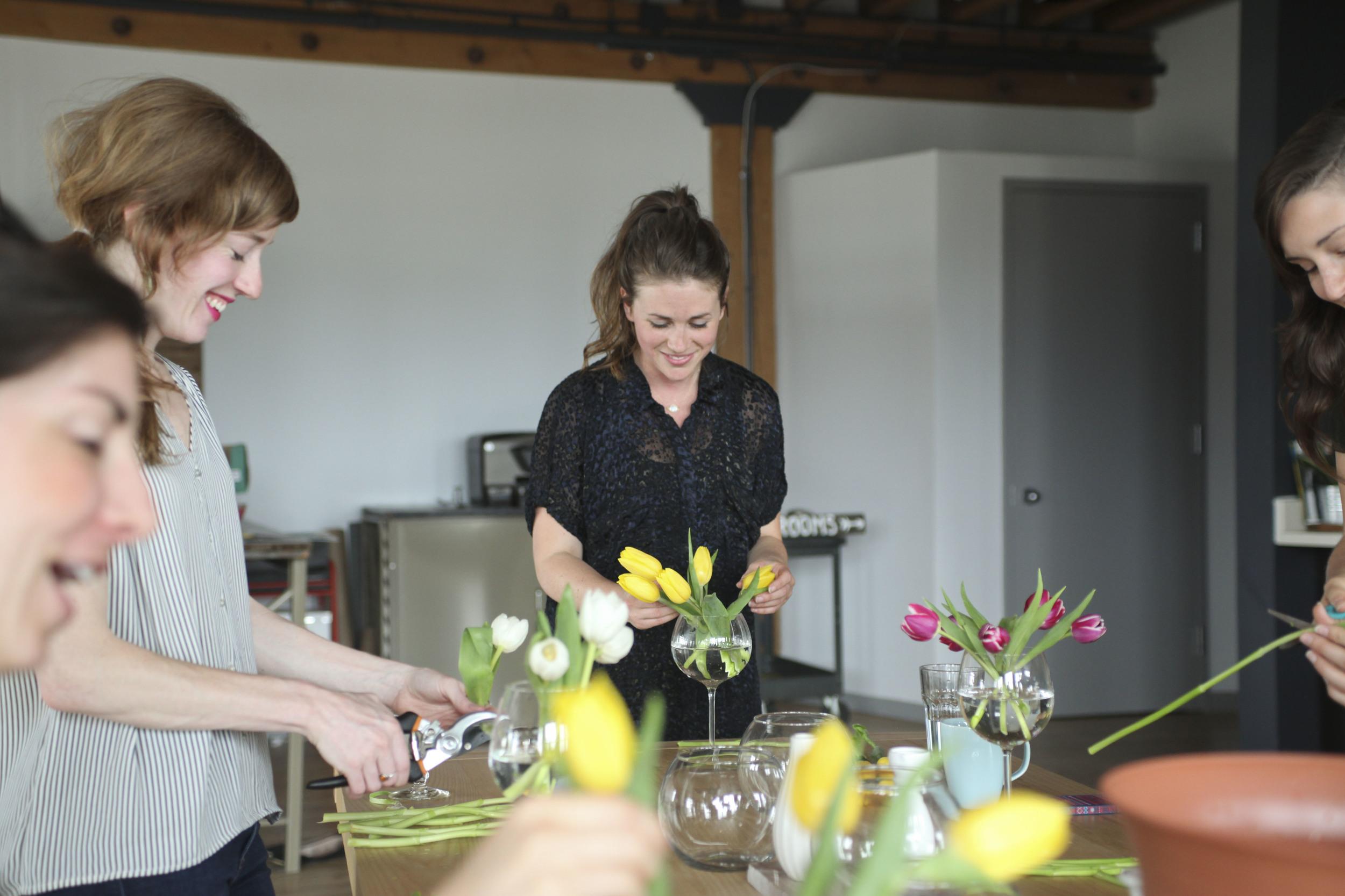 2014-workshop-flowers_10.jpg