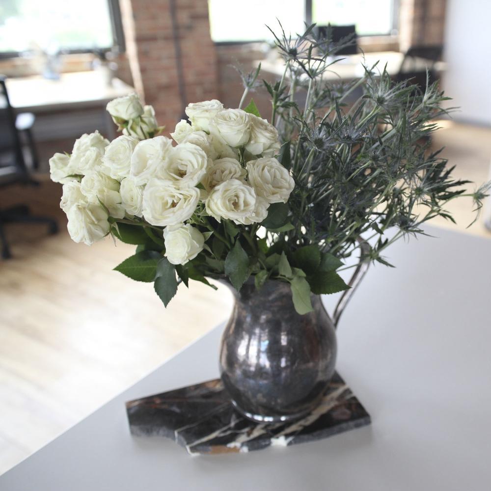 2014-workshop-flowers_4.jpg
