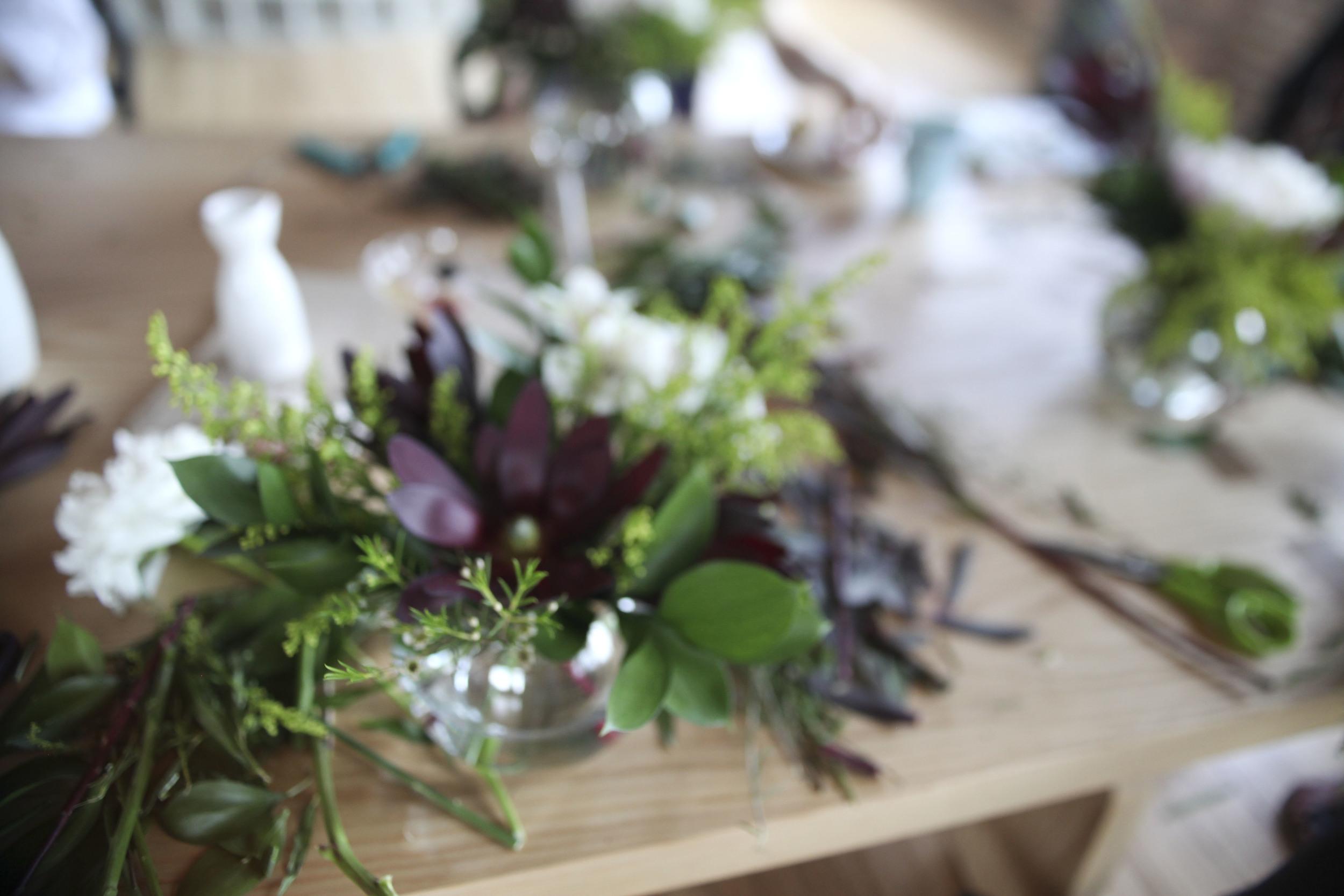 2014-workshop-flowers_18.jpg