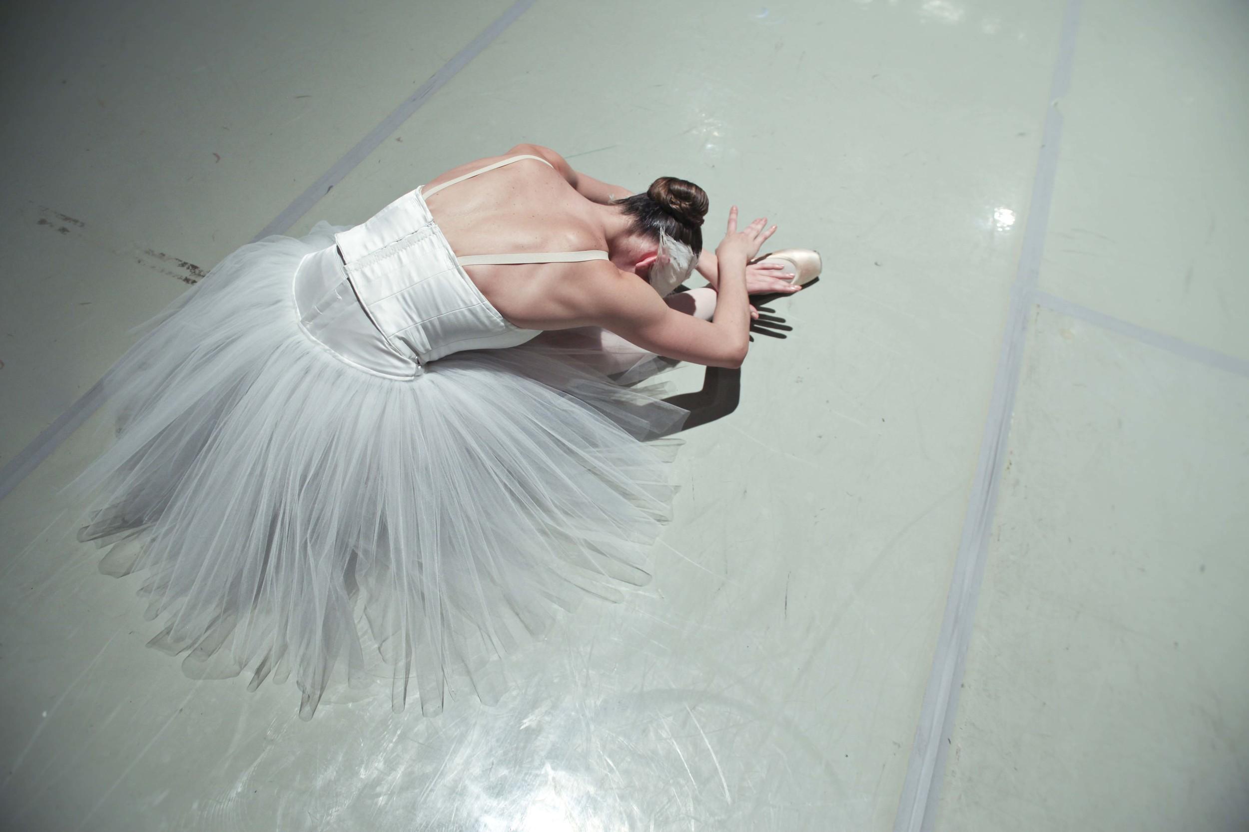 2013-spring-balletchicago_5.jpg