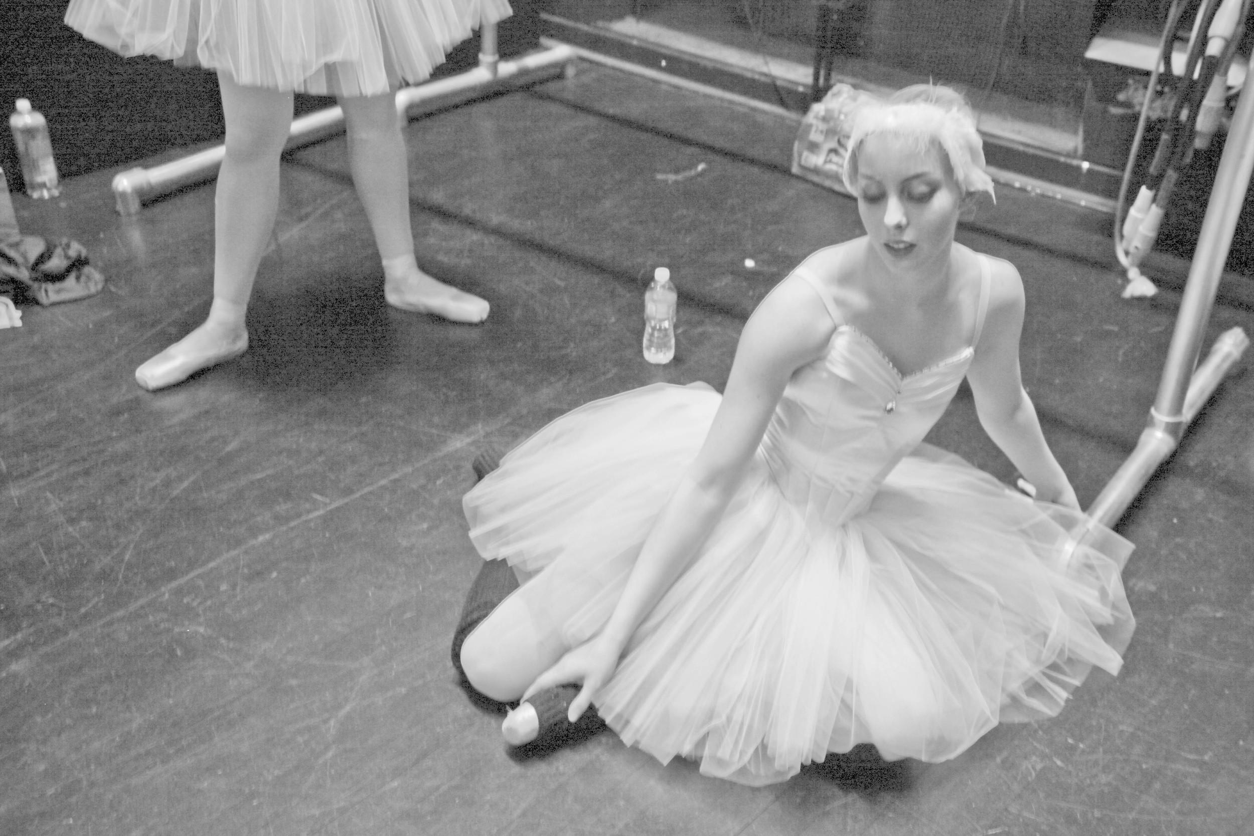 2013-spring-balletchicago_2.jpg