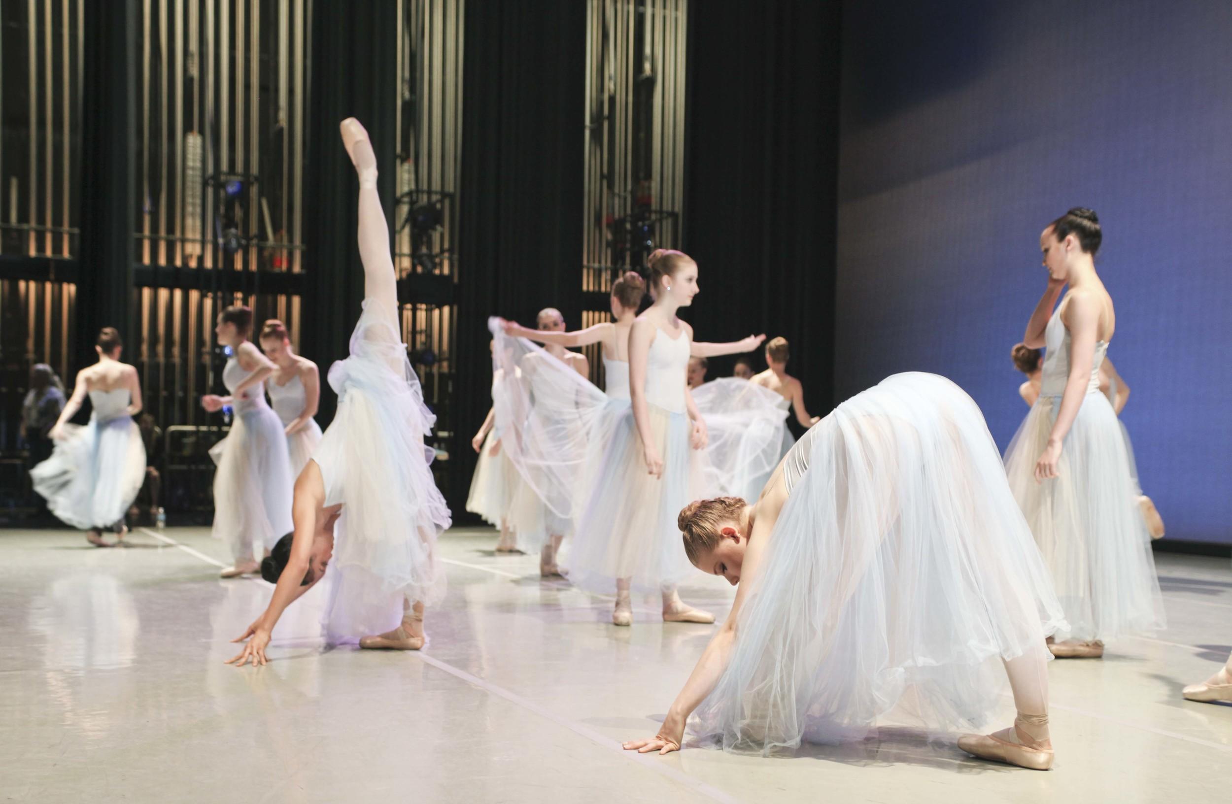 2013-spring-balletchicago_44.jpg