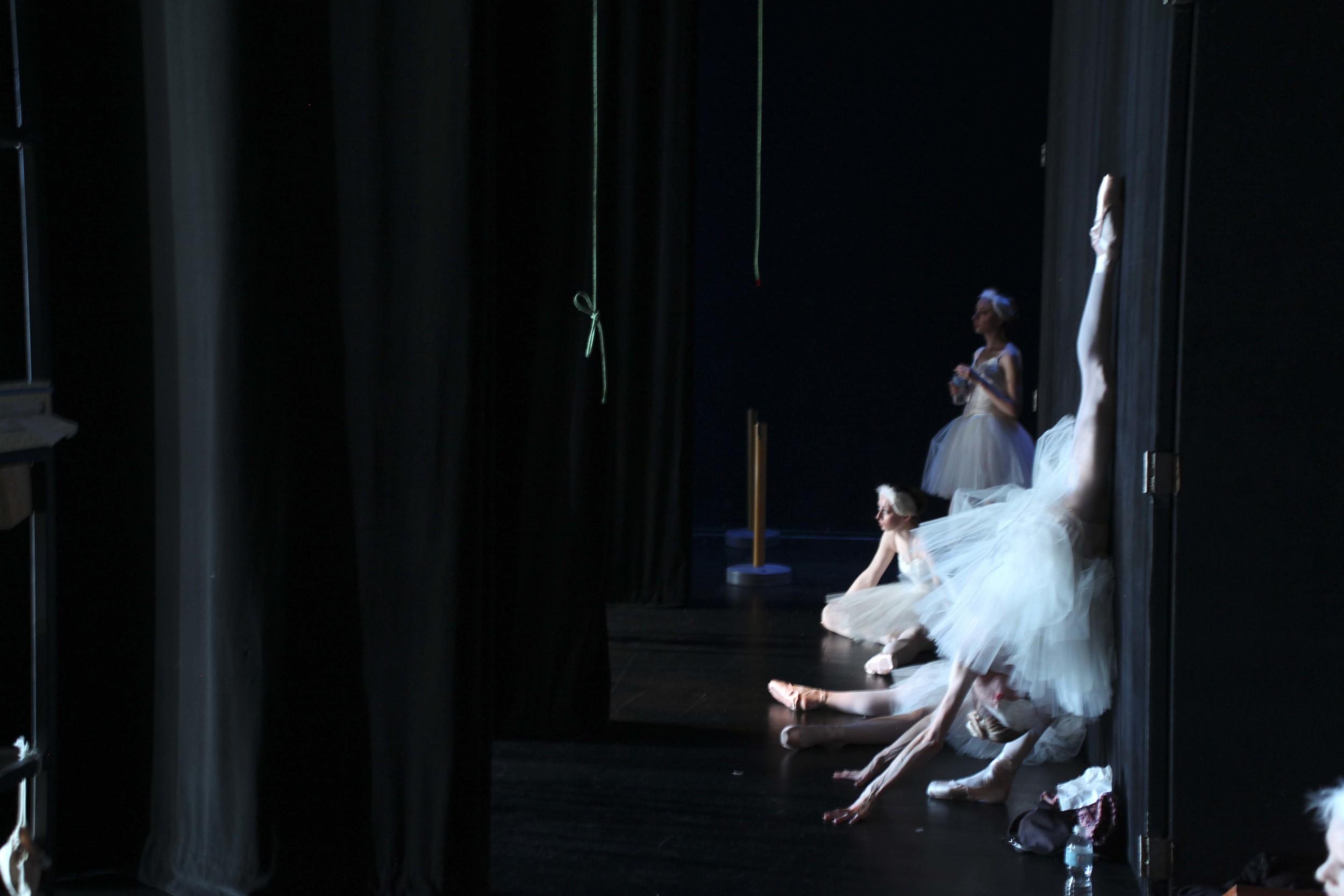 2013-spring-balletchicago_37.jpg