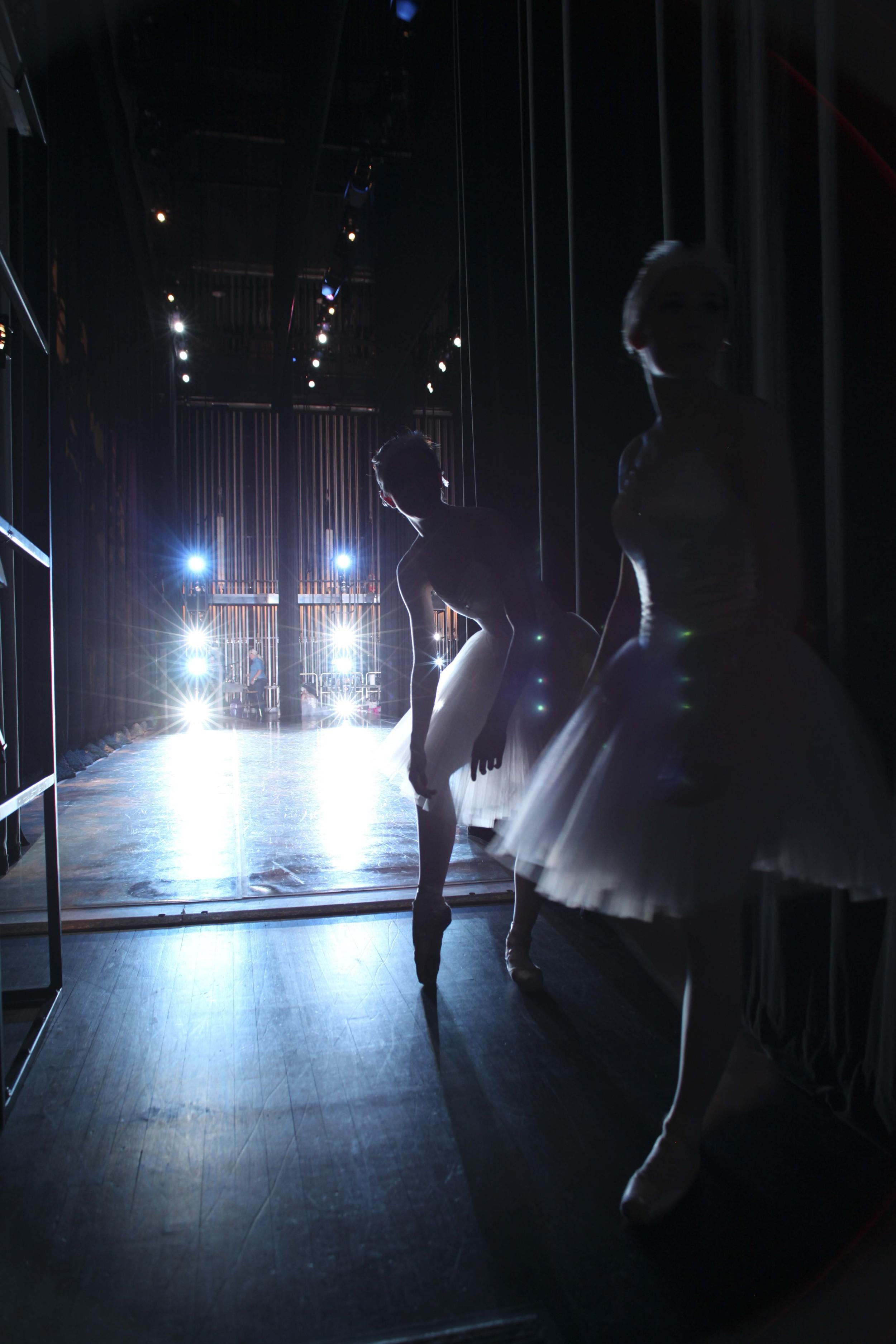 2013-spring-balletchicago_9.jpg