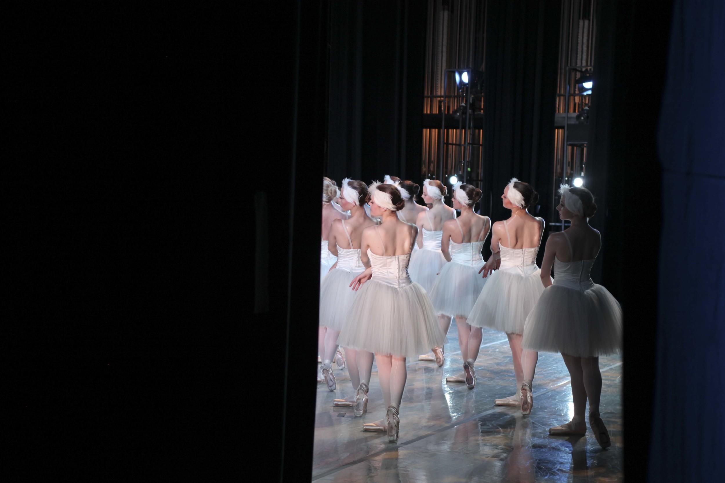 2013-spring-balletchicago_32.jpg