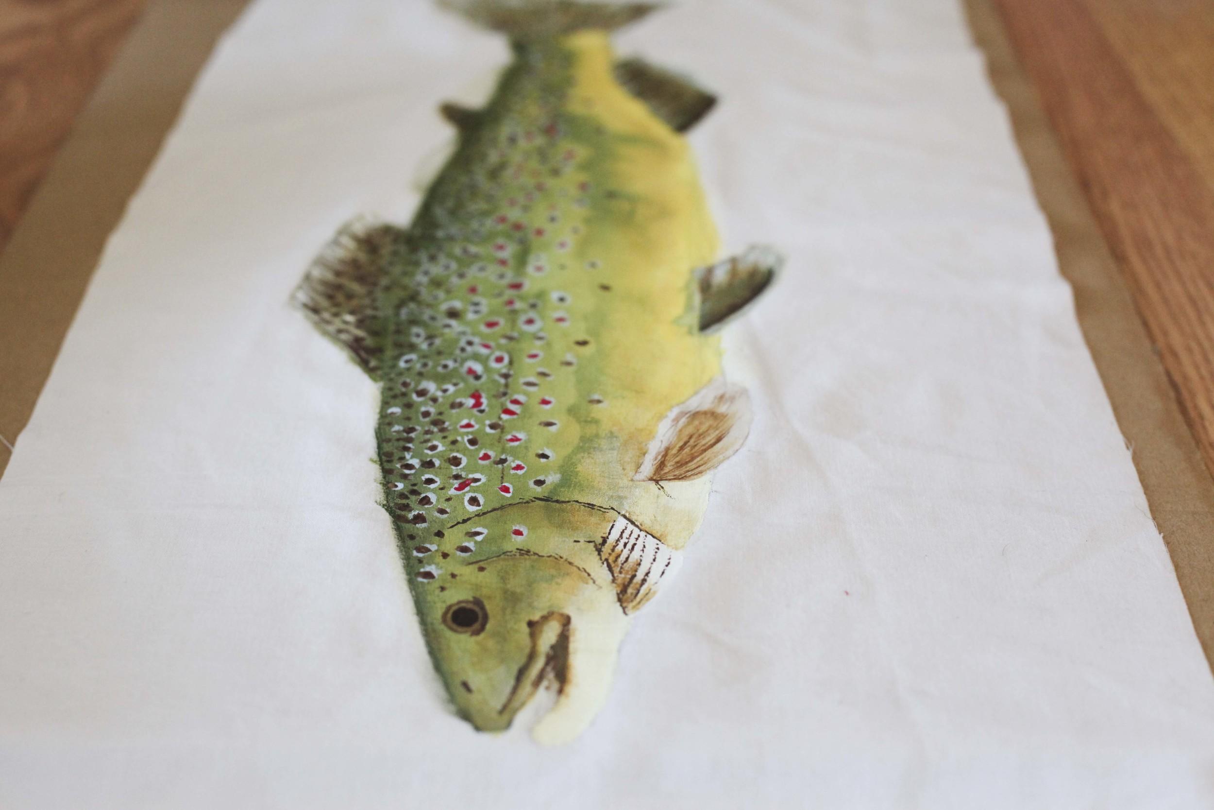 2014-summer-fishpillows_34.jpg