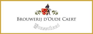 Brouwerij d'oude caert.png