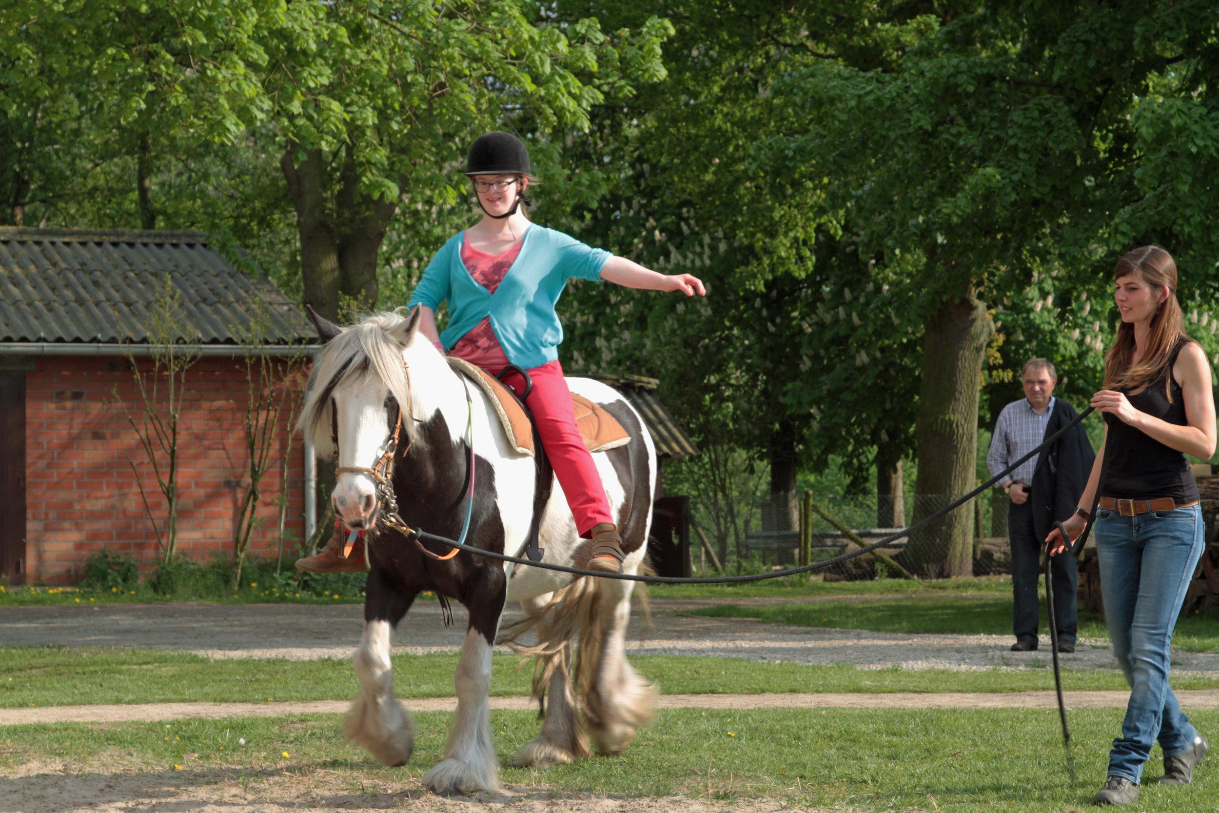 Aangepast paardrijden Meander 1.jpg