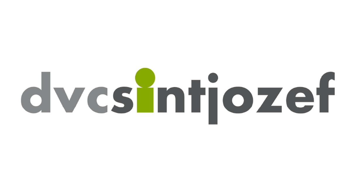 1462978456_logo-dvc-sint-jozef-fb.png
