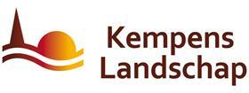 Kempens Landschap.jpg