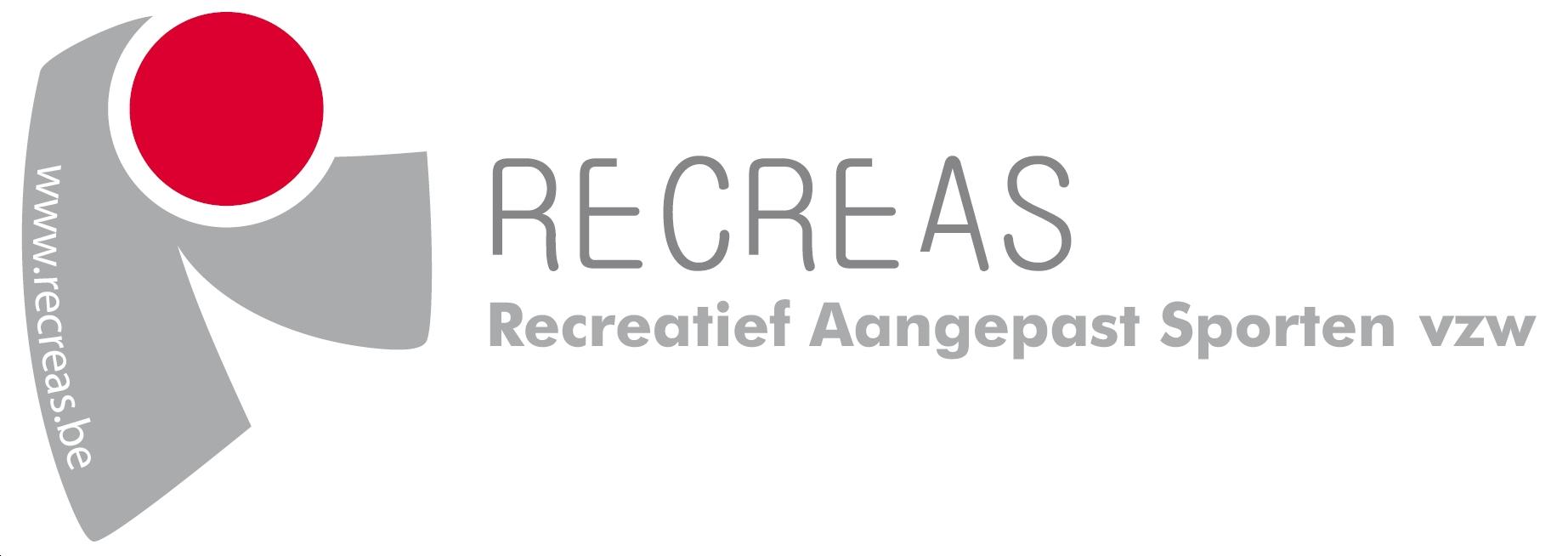 recreas.jpg