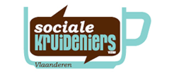 sociale kruidenier.png