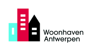 woonhaven-antwerpen.png