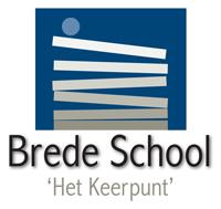 Brede_School het keerpunt.jpg