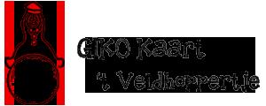 GIKO_Kaart.png