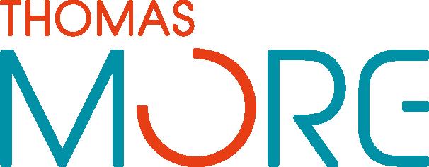 logo_thomas_more.png