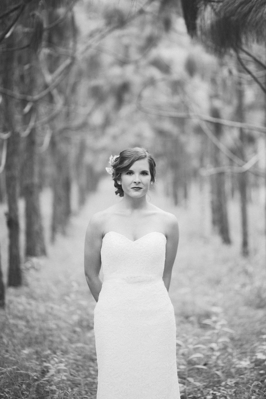 Rachael_bridal-71.jpg