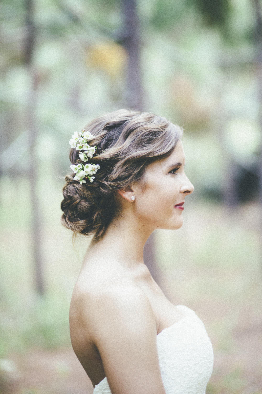 Rachael_bridal-79.jpg