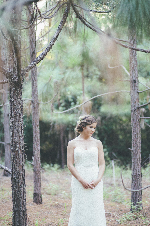 Rachael_bridal-84.jpg