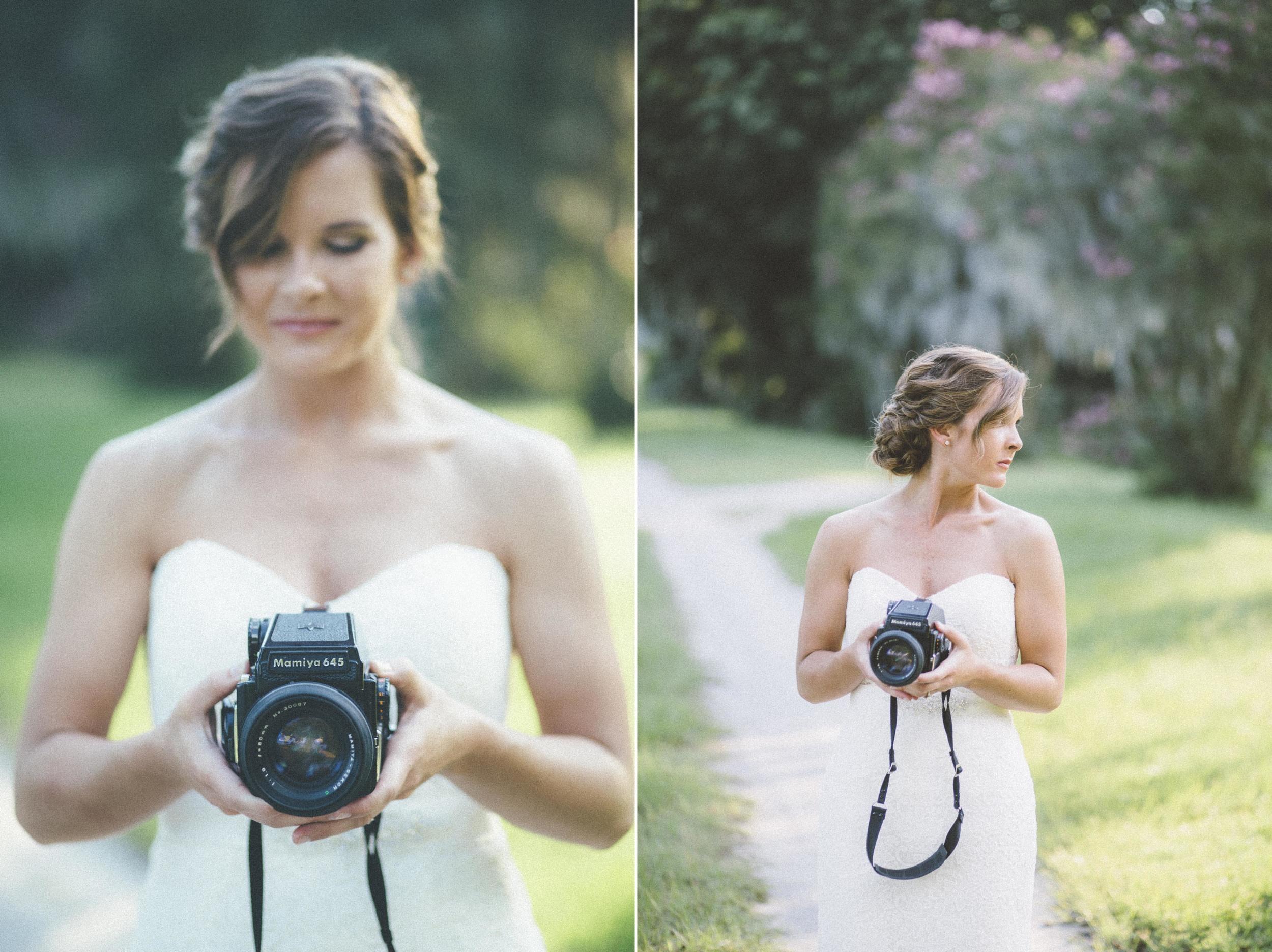 Rachael_bridal-62 copy.jpg