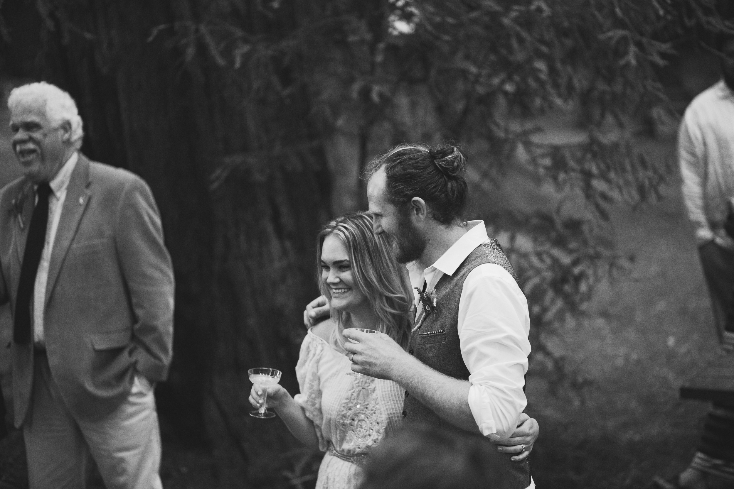 Morgan_+_Angus_wedding-346.jpg