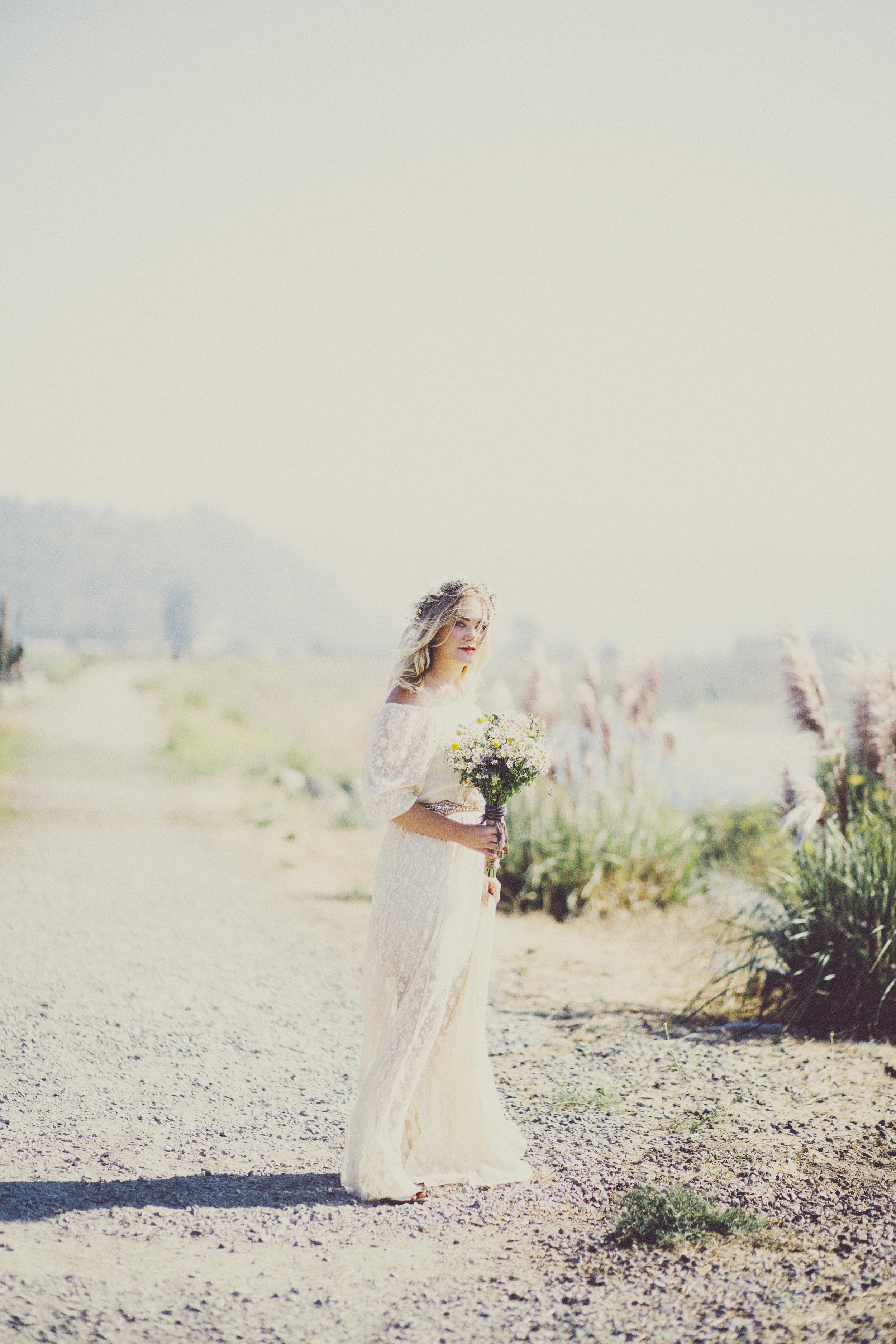 morgan_+_angus_wedding-55 copy.jpg
