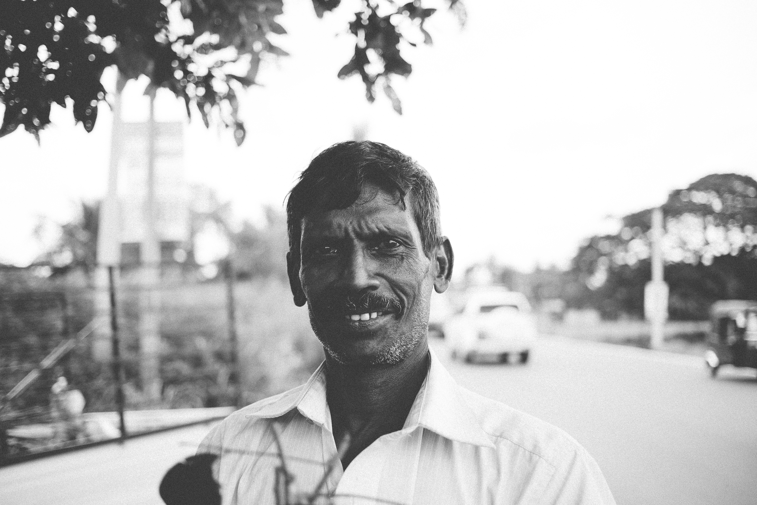 Sri_Lanka-23.jpg