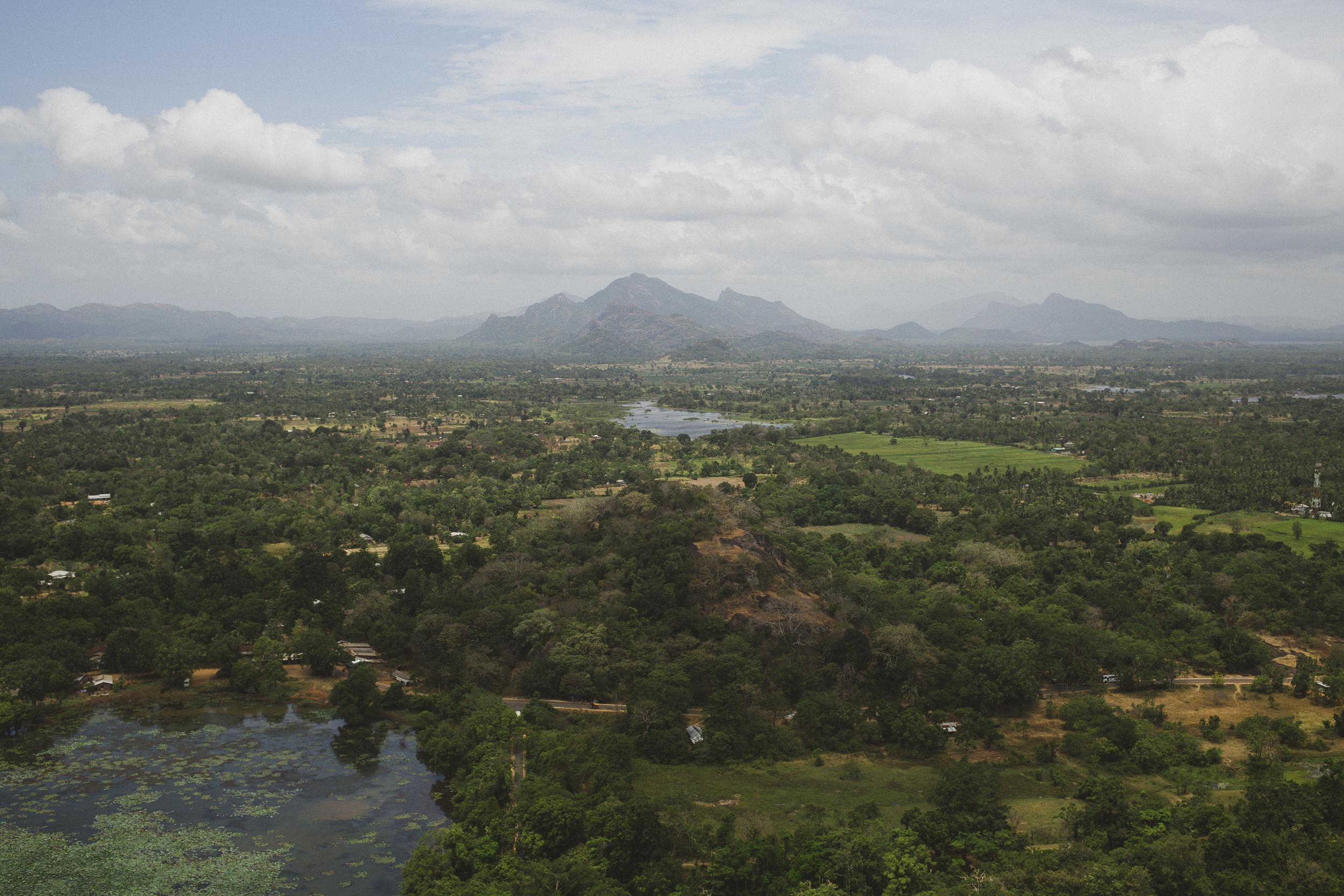 Sri_Lanka-88.jpg