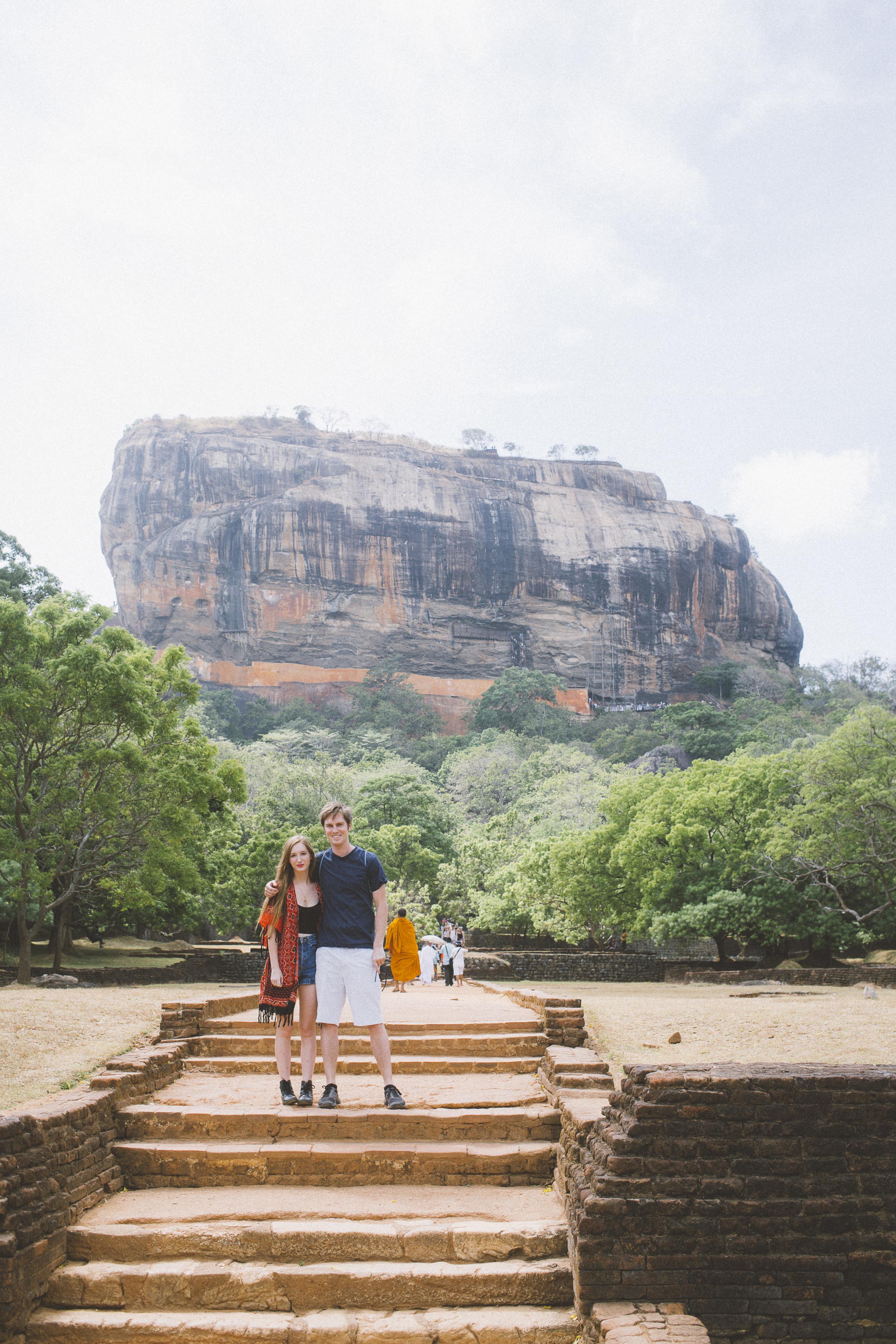 Sri_Lanka-44.jpg