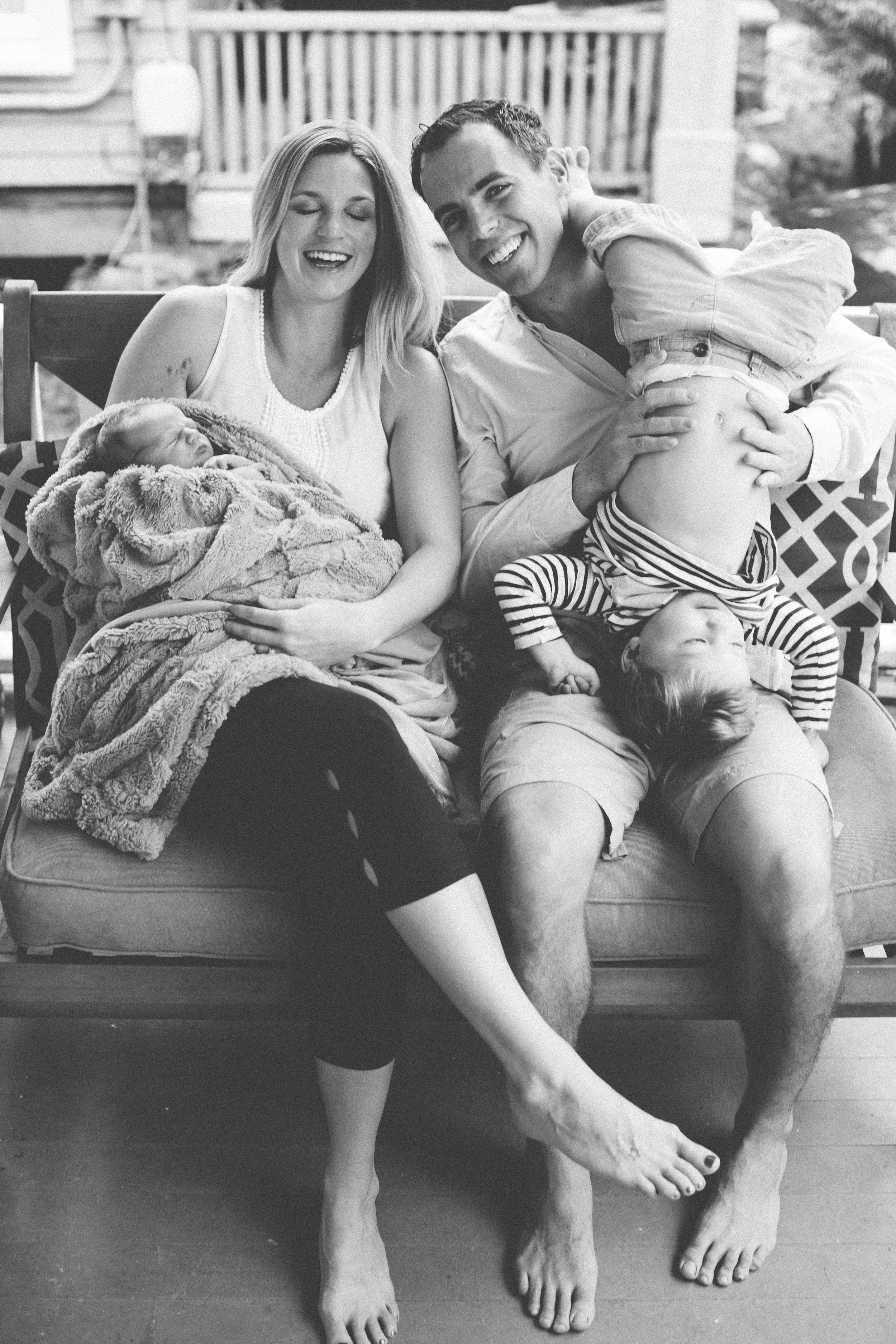 vieth_family-174.jpg