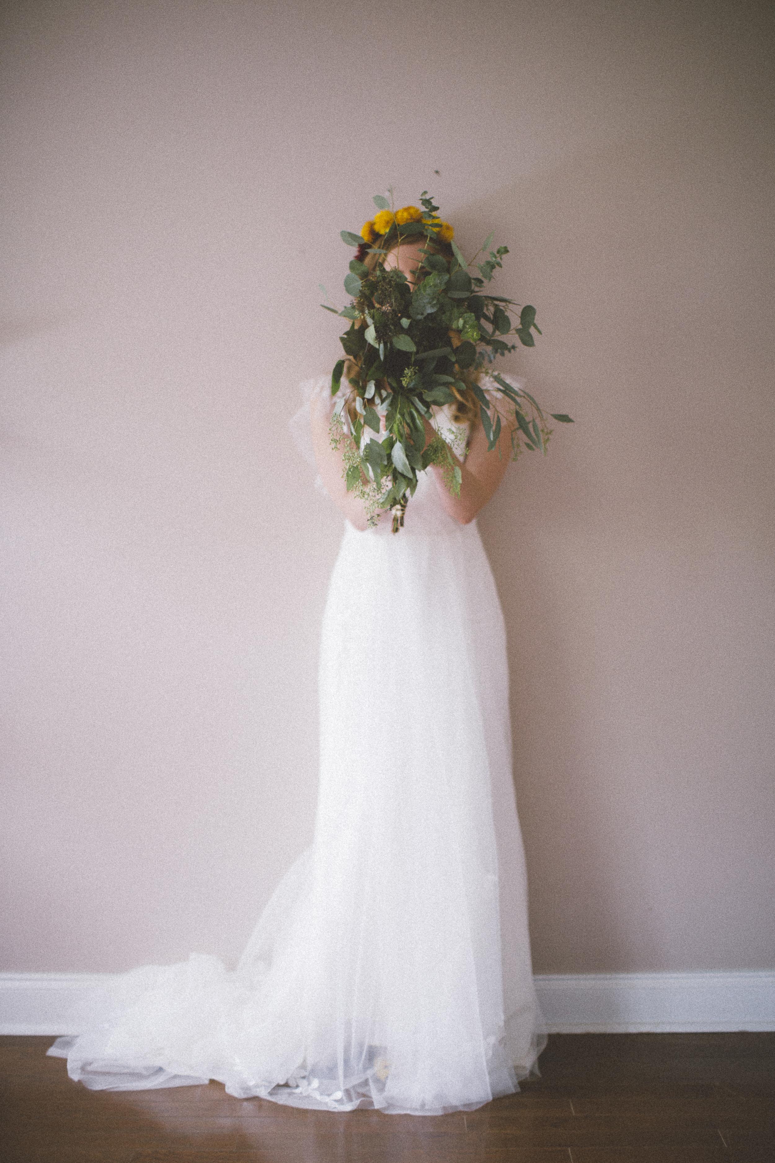 Julie_Conard_Bridal-44.jpg