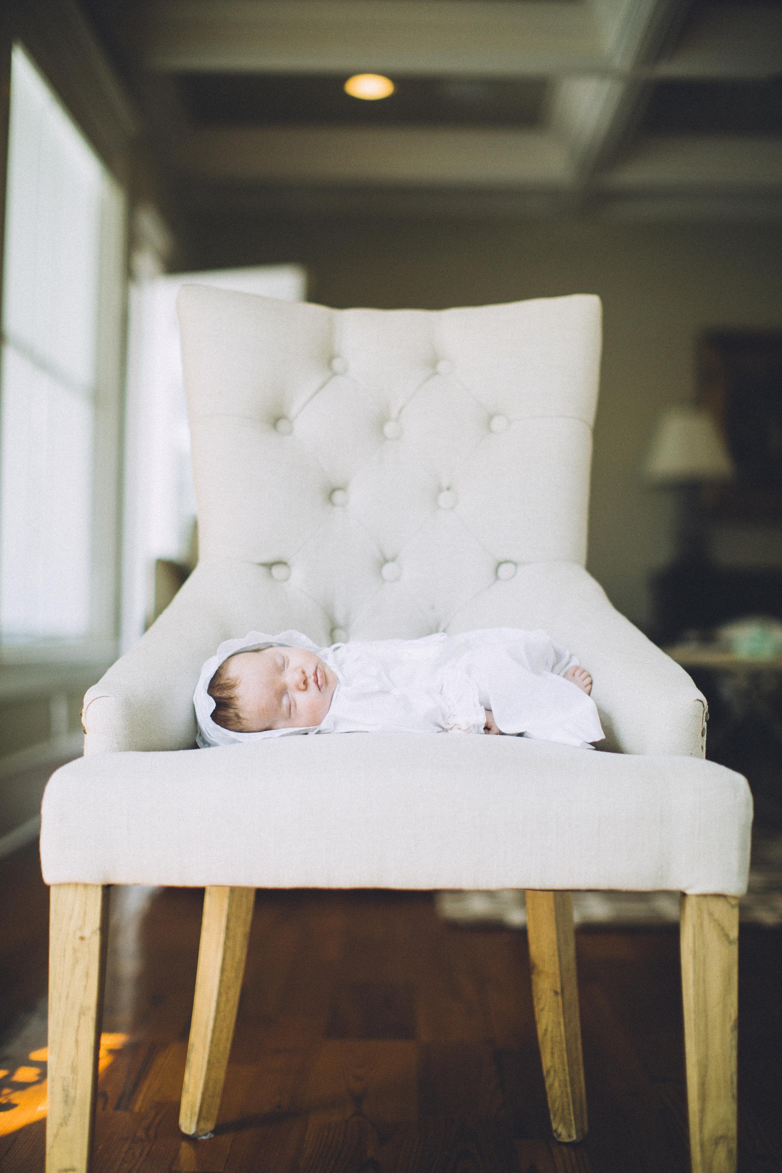 0079_Amy_Payne_Newborn.jpg