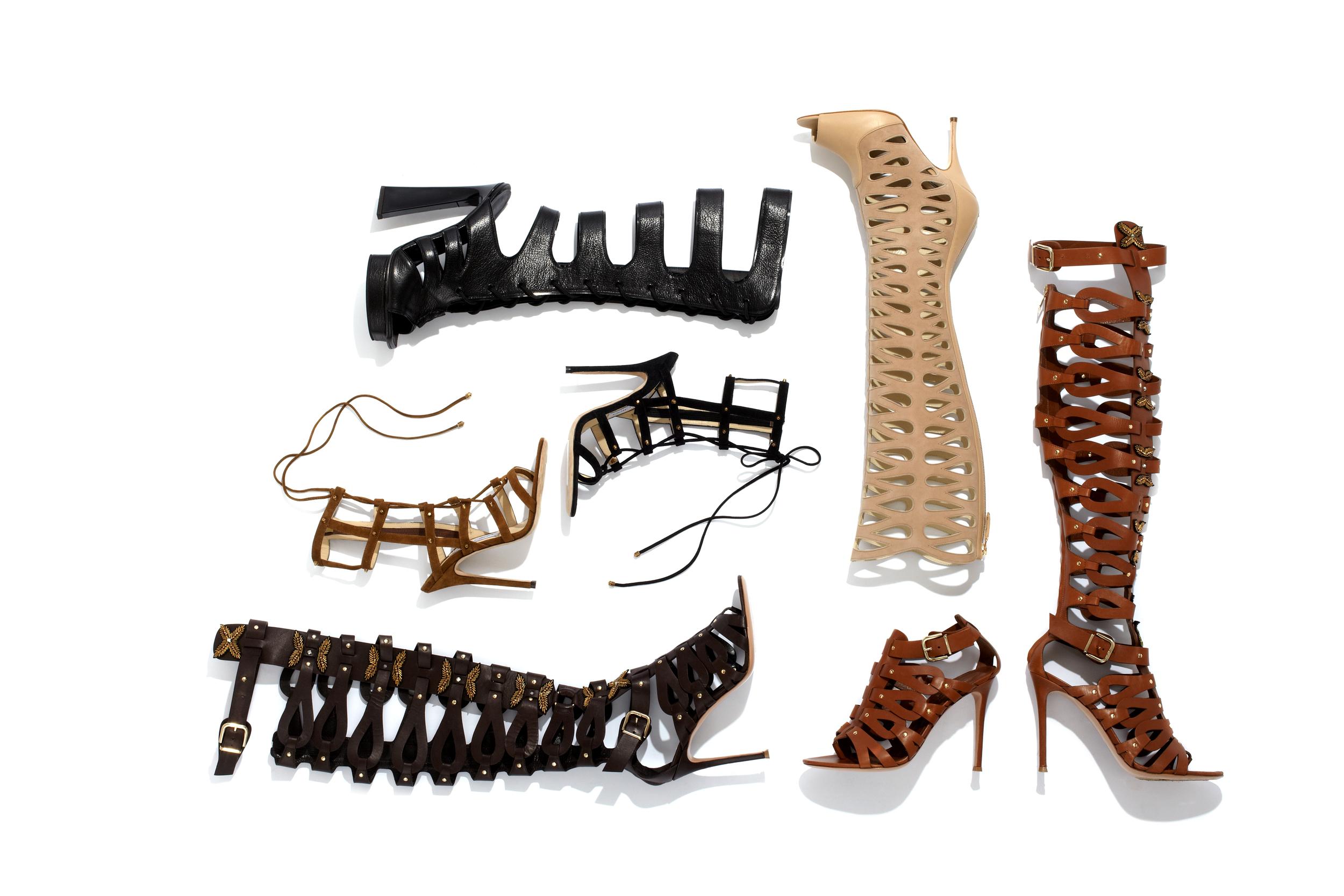 TallGladiatorShoes.jpg
