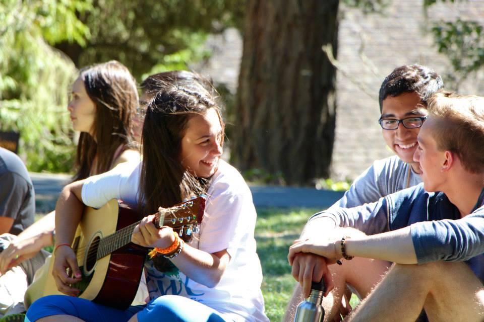 PSYL_guitar.jpg
