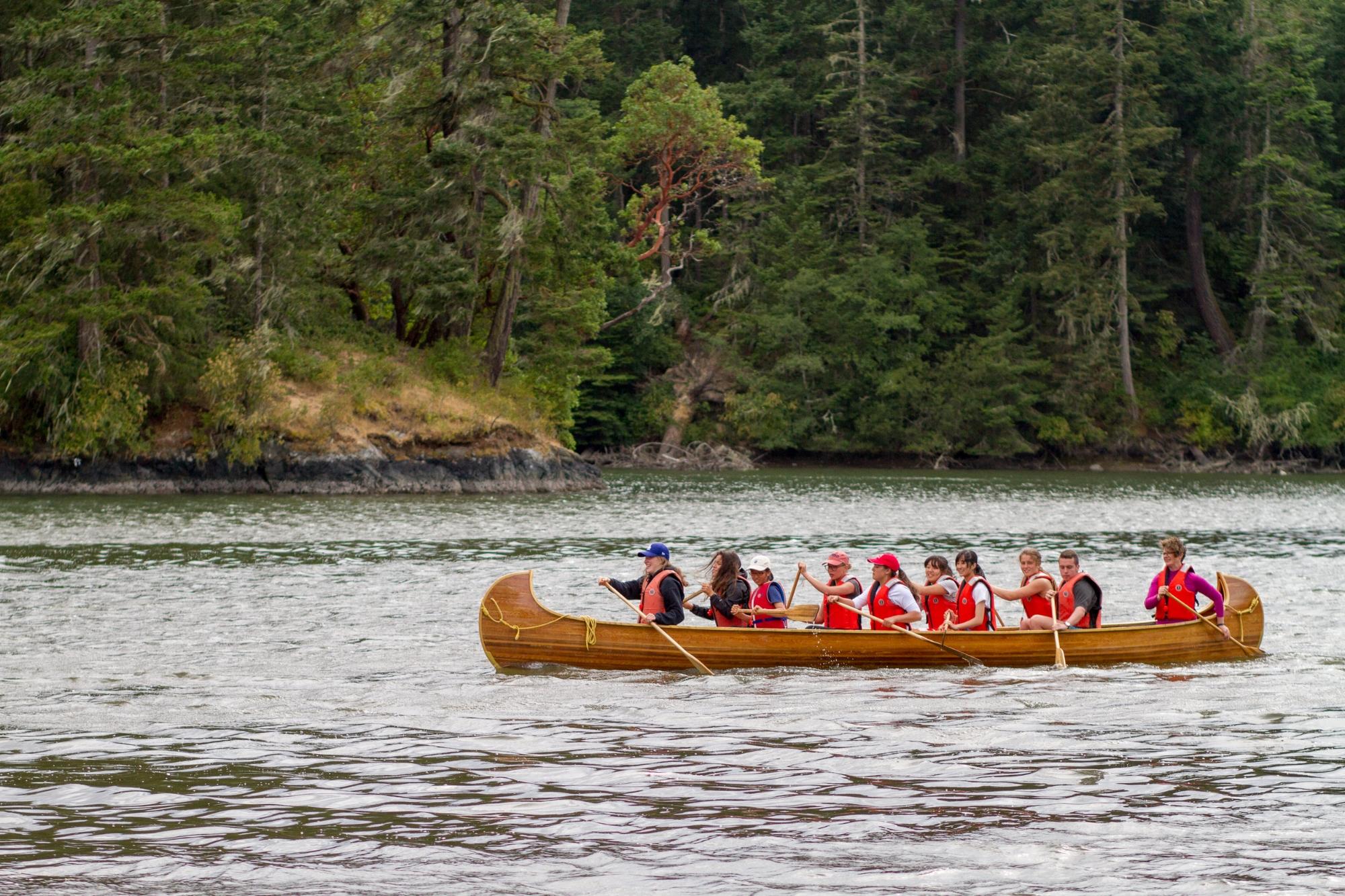 adventure day big canoe.jpg