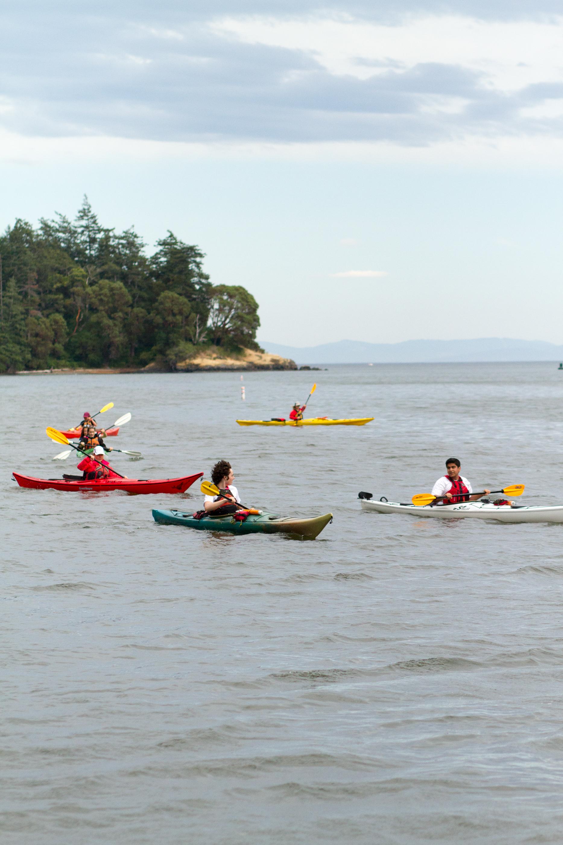 kayaking carpe diem.jpg