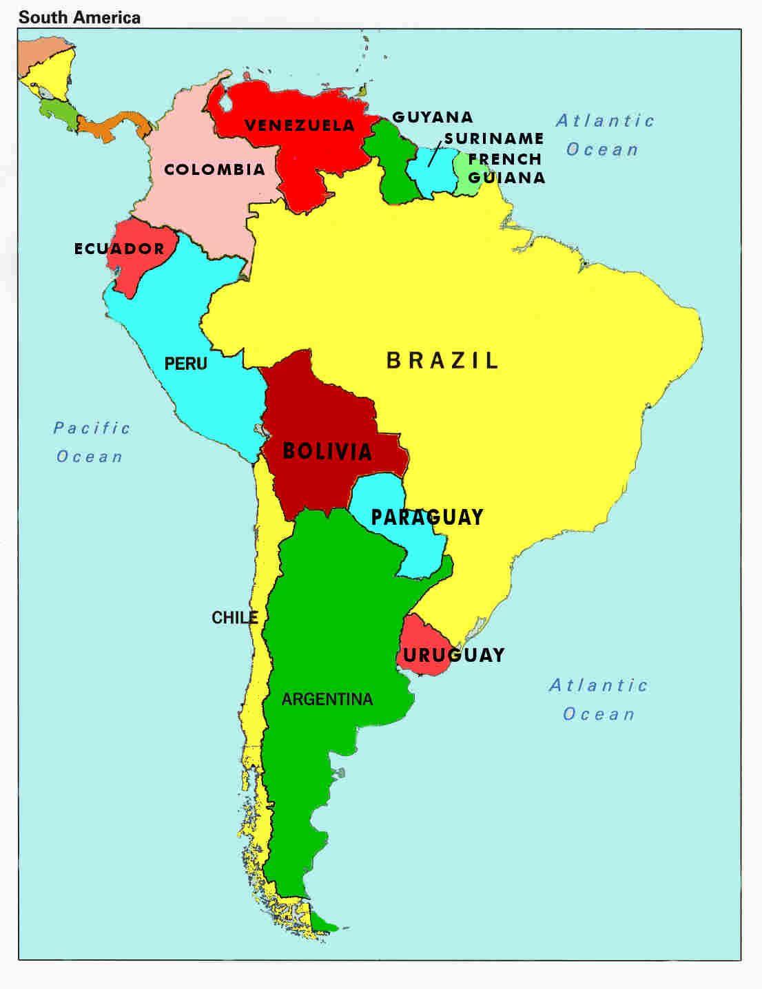 south america map.jpg