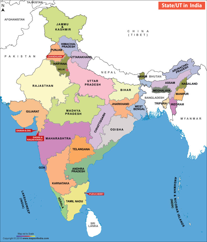 State-and-UT-in-India.jpg