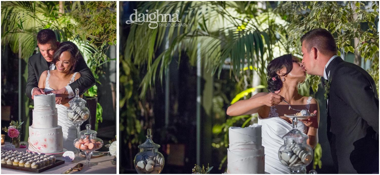 planterra wedding fashion daighna photography_0031.jpg