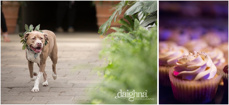 wedding tips daighna photography_0002.jpg