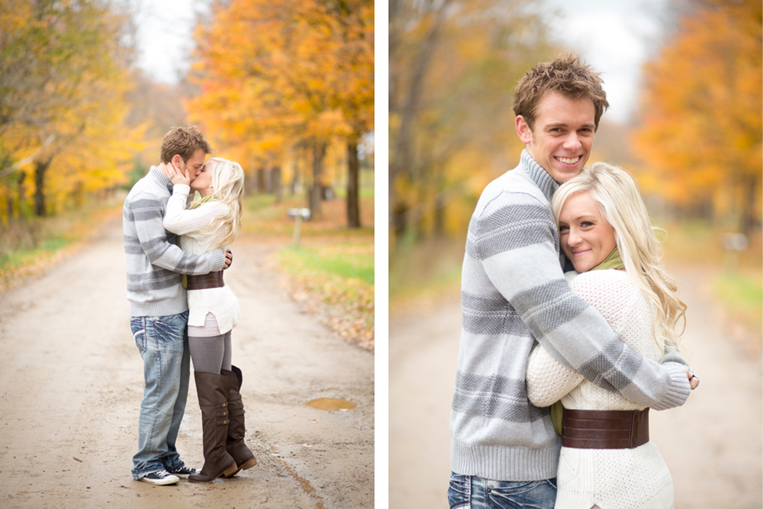 fall-engagement-ann-arbor-photography-road.png